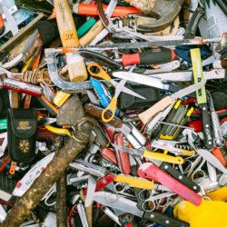 Olika verktyg som du kan använda till din SEO och SEM