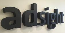 SEO företaget Adsight