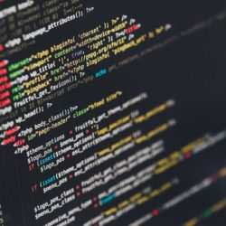 Wordpress tema från grunden