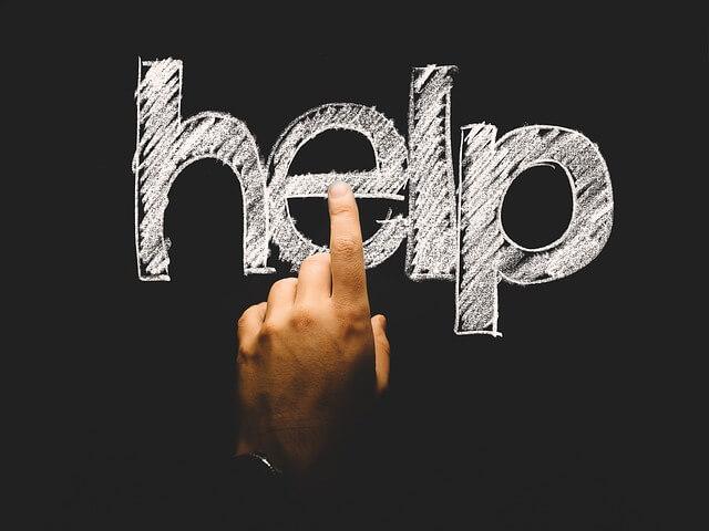Behöver du hjälp med SEO?