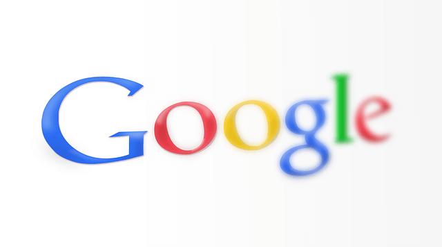 Sökmarknadsföring på Google