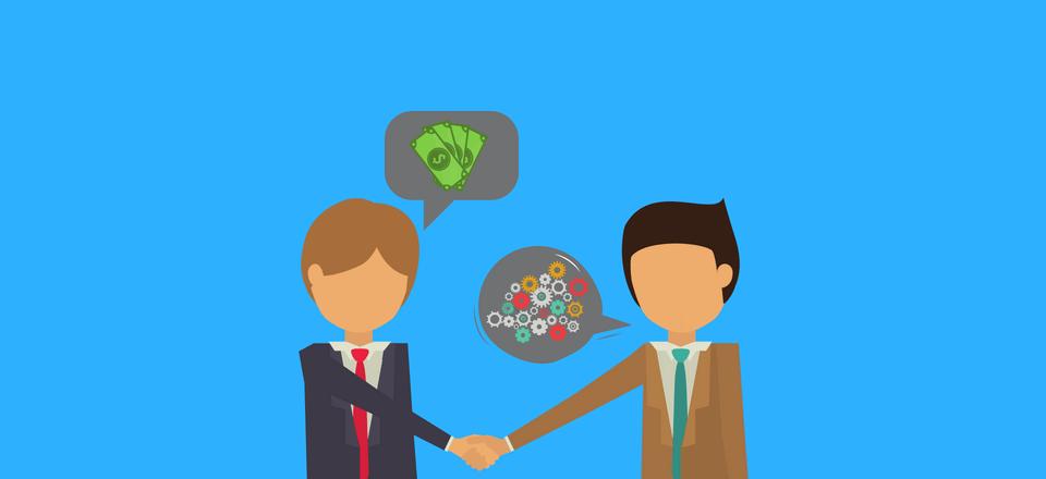 SEO företag – hur hittar man rätt?