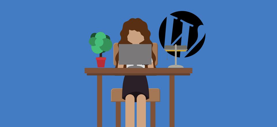 Nybörjarguide: WordPress