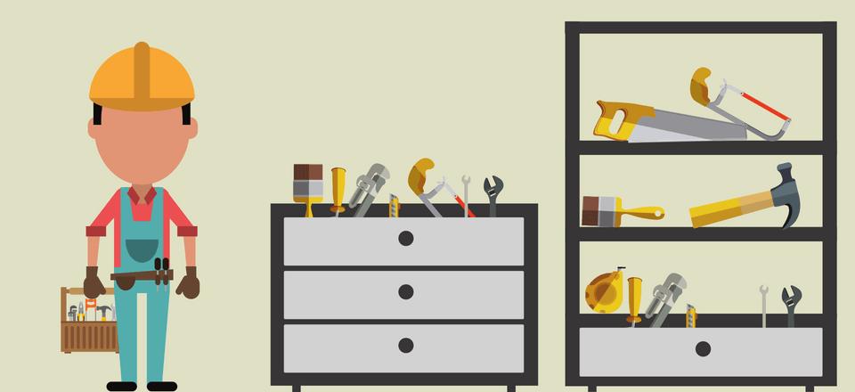 De 29 bästa SEO-verktygen