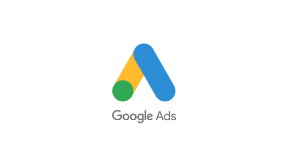 Google ads - logo