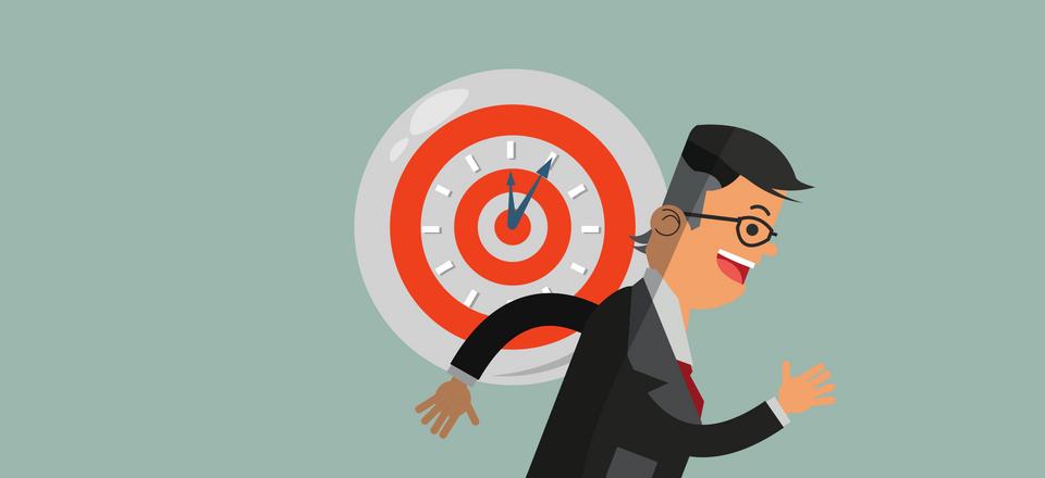 Google Speed Update – Lanseras nu på bred front