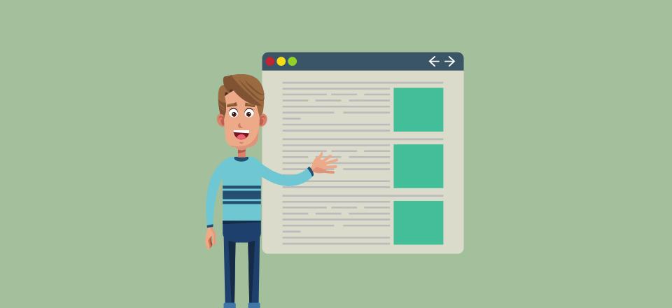 5 tips för lyckad on-page optimering