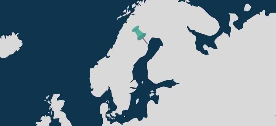 Adsight AB etablerar sig i Piteå