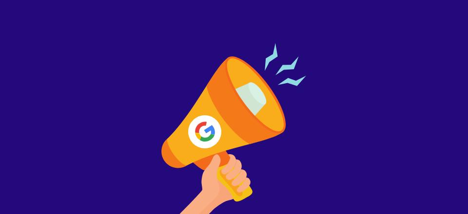 Nybörjarguide: Google Adwords
