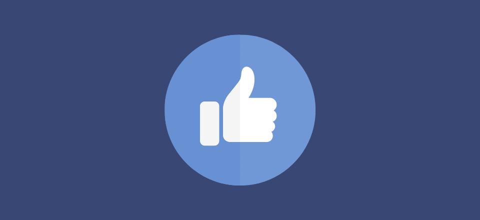 Strategi för sociala medier – hur var det nu?