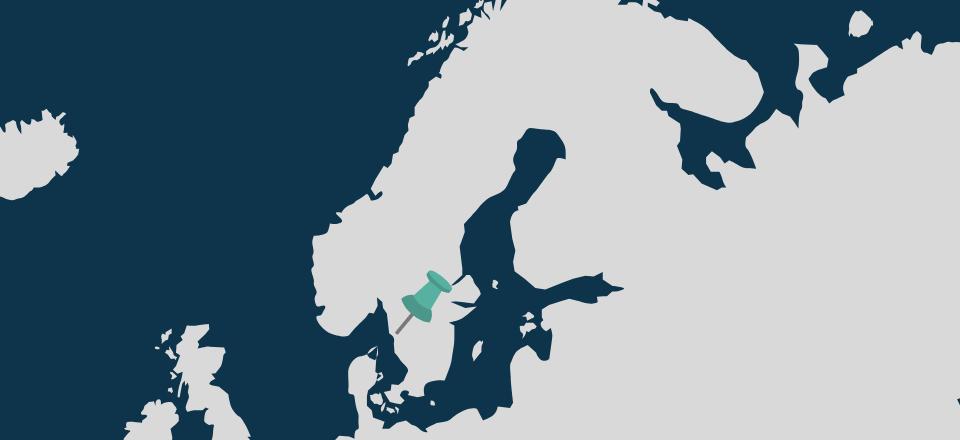 Adsight AB etablerar sig i Göteborg