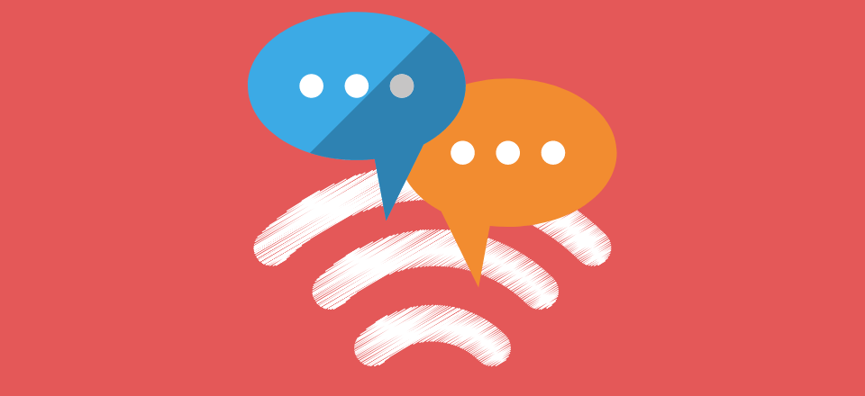Så förbättrar ni er digitala kommunikation