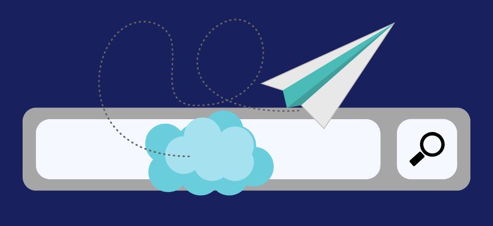 Webbkommunikation – så skapar du ett digitalt försprång