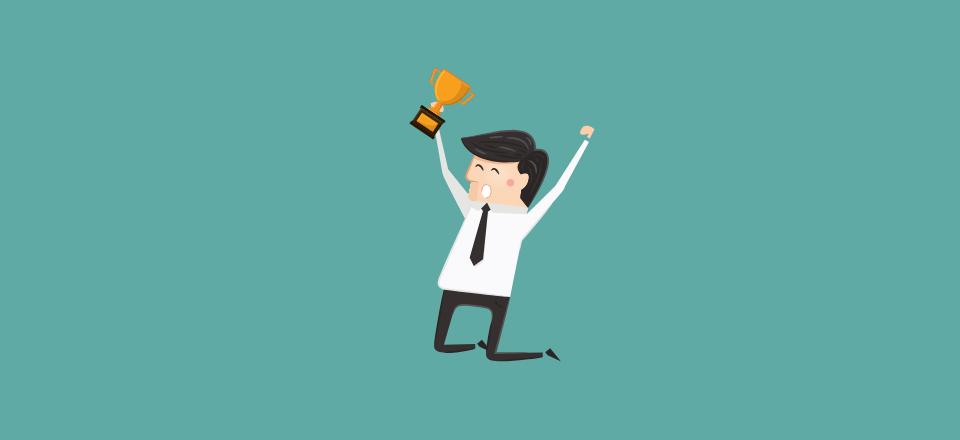 5 tips för lyckad off-page optimering
