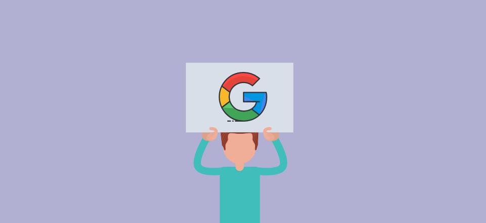 Så lyckas du synas genom att annonsera på Google