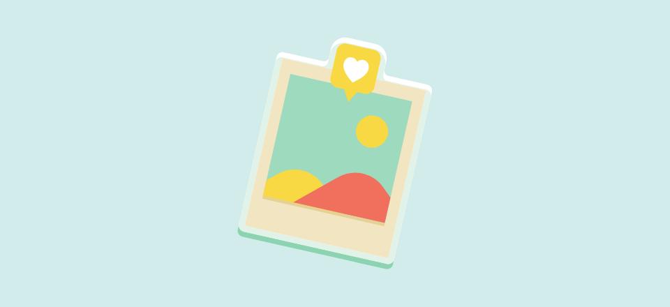 9 tips för att optimera dina bilder för webben