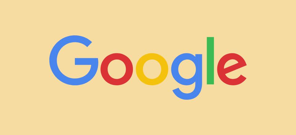 Google Ads rullar ut uppdatering i det tysta