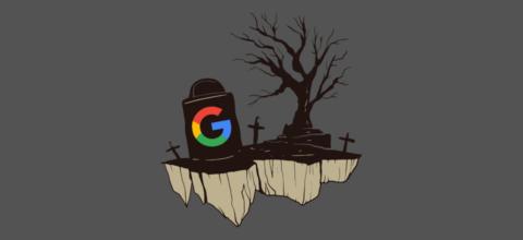 Misstag i Google Ads