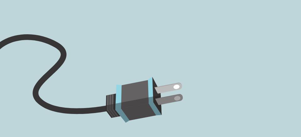 SEO-plugins – vi listar de 20 bästa