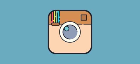Bra texter till Instagram
