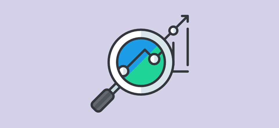 Hur analyserar man en hemsida?