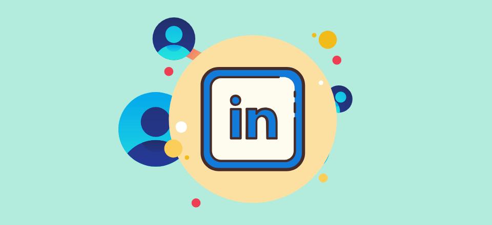 LinkedIn-annonsering – hur annonserar man på LinkedIn?