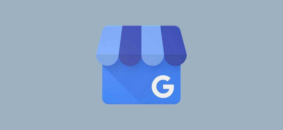 Vad är Google My Business?