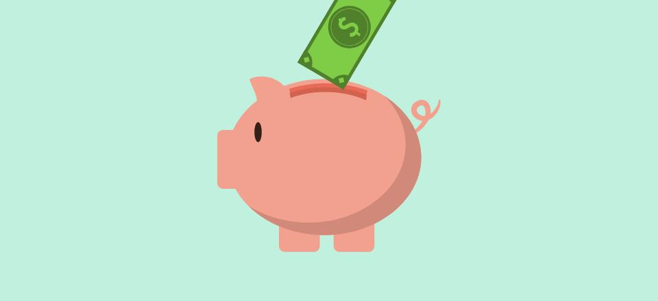 Vad kostar SEO?
