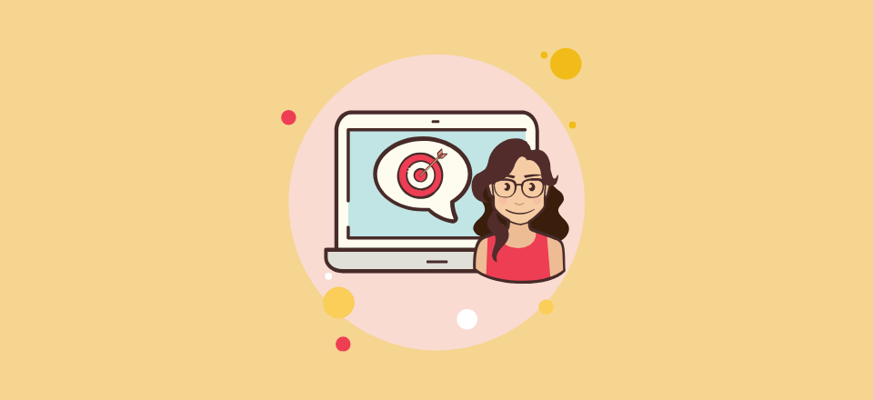 7 olika sätt att marknadsföra din hemsida