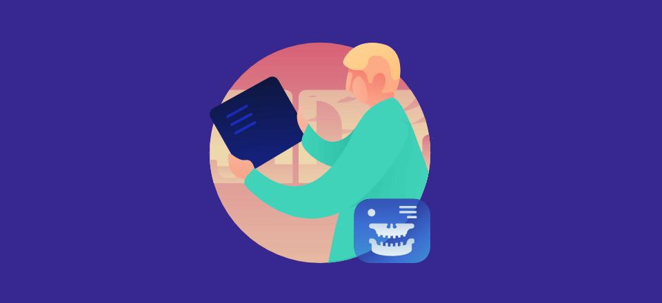 SEO för tandläkare – 3 hjälpfulla tips