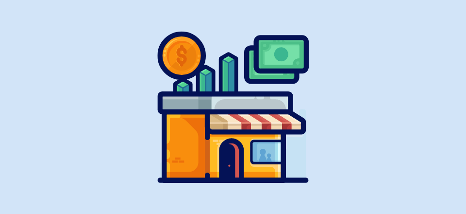 3 tips för att marknadsföra din butik