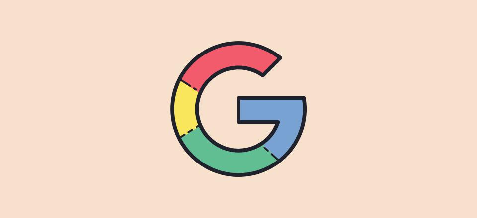 Så lyckas du med marknadsföring via Google