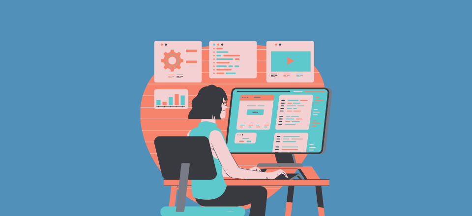 KPI:er – en komplett guide